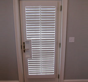 Advanced Blind Cleaning Perth